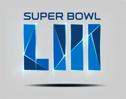 Super Bowl LIII Video