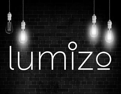 Lumizo