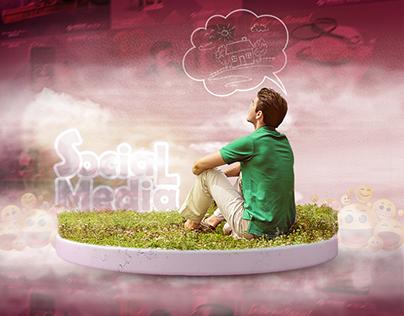 Social Media Vol#5