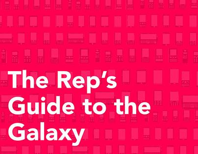 Repairly Culture Handbook