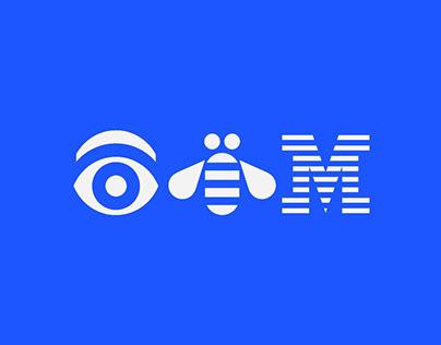 IBM Watson - The Dot