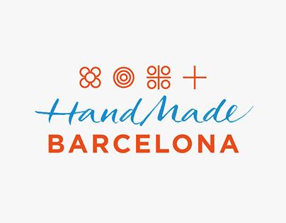 Hand Made Barcelona