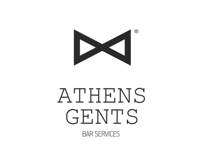 Athens Gents