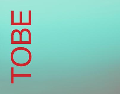 Tobe Report (Color)