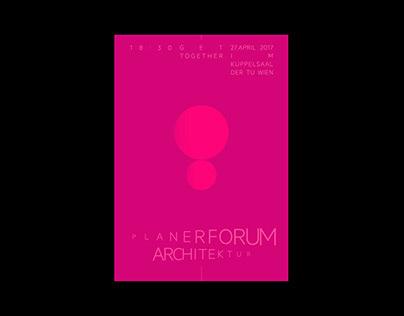 Planer.forum
