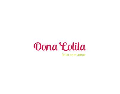 Dona Lolita