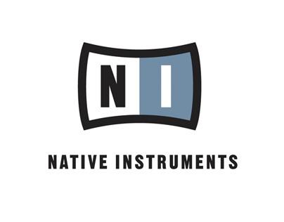 Native Instruments Portrait