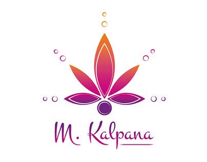 M. Kalpana