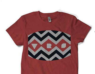 Graphic Visual Shirt Clothing