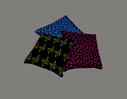 Patterns Design.
