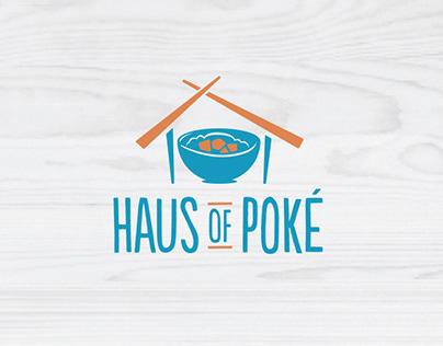 Haus of Poké