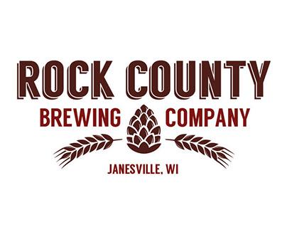Rock County Brewing