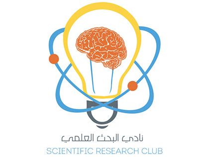 Scientific Research Club at UOD