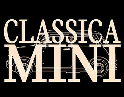 CLASSICA MINI