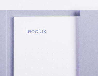 Leod'uk