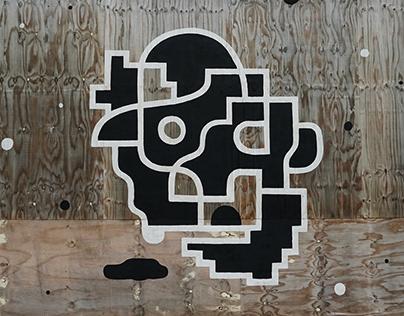 Neoglyphen