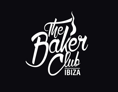 The Bakers Club