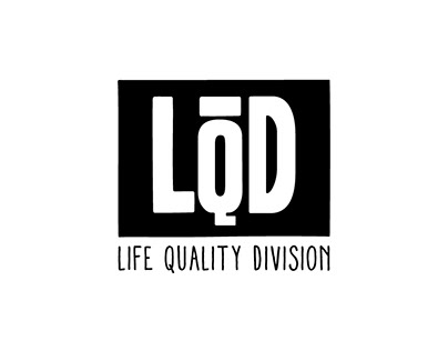 LQD Skateboard