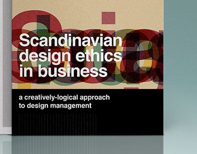 Scandinavian Design Ethics in Business