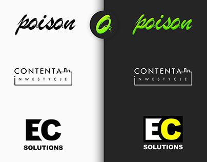 LOGO Portfolio. Brand. Identification.