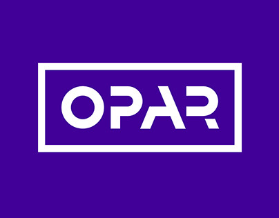OPAR_Trading and Engineering