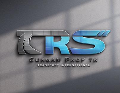 SURGAM PROF TR