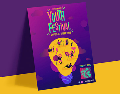 Singapore Youth Festival