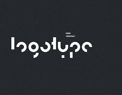 Logotype Vol. I
