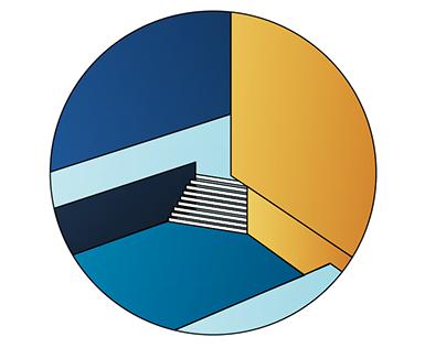 Library's logo