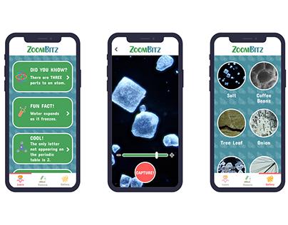 ZoomBitz