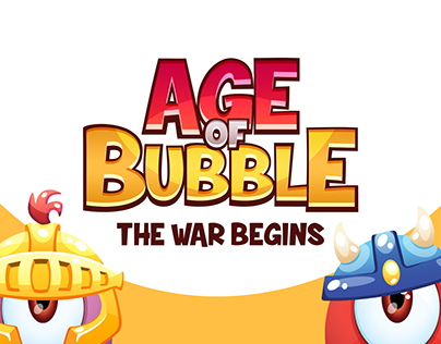 Age of Bubble