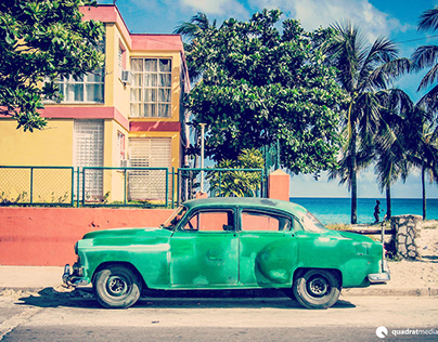 Kuba, Cuba