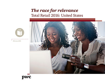 Total retail 2016: United States report