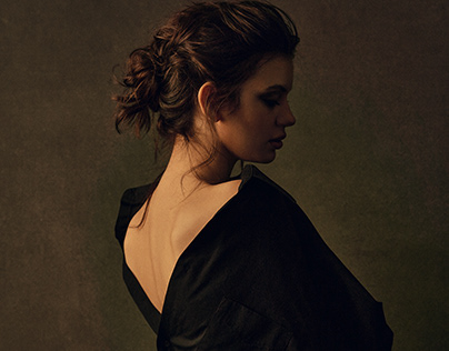 Jacklynne (Select Models)