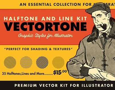 VectorTone