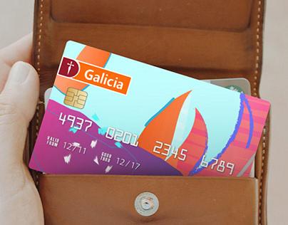 Banco Galicia   Gift Cards