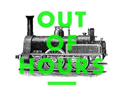 Out Of Hours — Show One