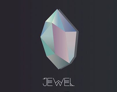 Jewel Hunt - Video game