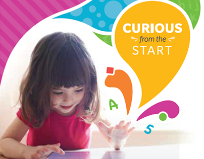 Early Learning Marketing Campaign