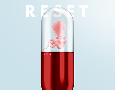 Take a Pill !