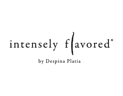 intensely flavored