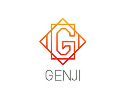 GENJI - MODERN JAPANESE BEER GARDEN