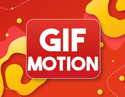 GIF MOTION