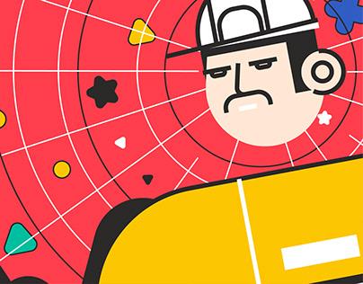 Work Safety Videos