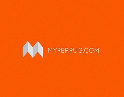 Myperpus.com