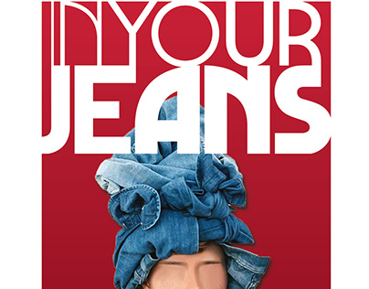 Levis: In Your Jeans