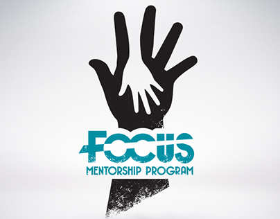 NYU CMEP Focus Mentorship Program (Logo)