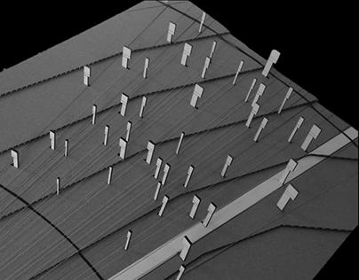U.I Arquitectura y Belleza - 2017.1 - Símbolo