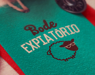 Branding Shirts