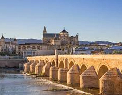 Semáforos que generan conciencia en España